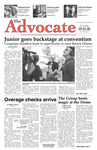The Advocate, September 4, 2008