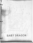 Baby Dragon (1950) by Moorhead State Teachers College
