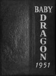 Baby Dragon (1951)