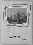 CAMHI (1956)