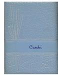 CAMHI (1960)
