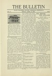 The Bulletin, April 17, 1925