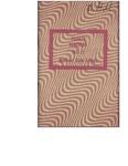 Faculty Handbook (1971-1972)