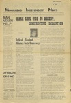 Moorhead Independent News, September 24, 1970