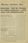 Moorhead Independent News, October 1, 1970