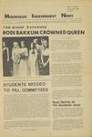 Moorhead Independent News, October 8, 1970