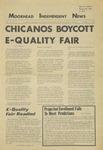 Moorhead Independent News, October 15, 1970