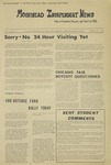 Moorhead Independent News, October 22, 1970