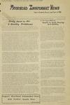 Moorhead Independent News, October 29, 1970