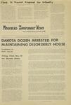 Moorhead Independent News, November 12, 1970