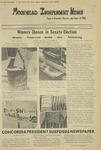 Moorhead Independent News, December 10, 1970