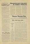 Moorhead Independent News, February 4, 1971