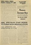 Moorhead Independent News, February 25, 1971