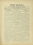 The Mistic, December 4, 1925