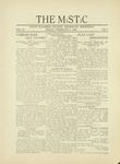 The Mistic, February 5, 1926 by Moorhead State Teachers College
