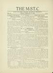 The Mistic, February 12, 1926 by Moorhead State Teachers College