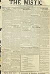 The Mistic, September 24, 1926