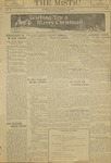 The Mistic, December 17, 1926