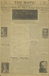 The Mistic, April 29, 1927