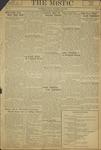 The Mistic, September 23, 1927