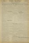 The Mistic, February 15, 1929