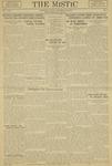The Mistic, November 14, 1930