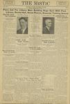 The Mistic, January 30, 1931