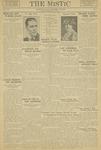 The Mistic, February 6, 1931