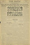 The Mistic, May 22, 1931 by Moorhead State Teachers College