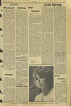 The Mistic, September 20, 1968