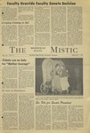The Mistic, February 7, 1969 by Moorhead State College