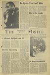 The Mistic, February 14, 1969