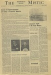 The Mistic, April 18, 1969 by Moorhead State College