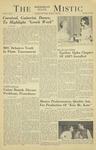 The Misitc, November 13, 1964