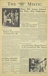 The Mistic, January 29, 1965