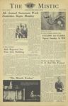 The Mistic, February 5, 1965