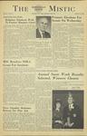 The Mistic, February 12, 1965