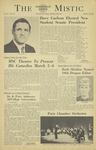 The Mistic, February 26, 1965