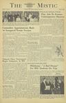 The Mistic, April 2, 1965