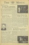 The Mistic, April 30, 1965