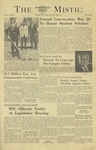 The Mistic, May 14, 1965