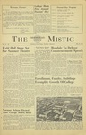 The Mistic, May 21, 1965