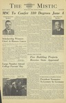 The Mistic, May 28, 1965