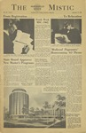 The Mistic, September 17, 1965 by Moorhead State College