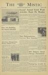The Mistic, November 11, 1965