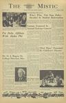 The Mistic, December 8, 1965