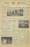 The Mistic, February 10, 1966