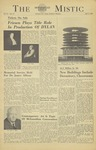 The Mistic, April 14, 1966 by Moorhead State College