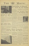 The Mistic, May 12, 1966