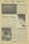 The Mistic, December 2, 1966